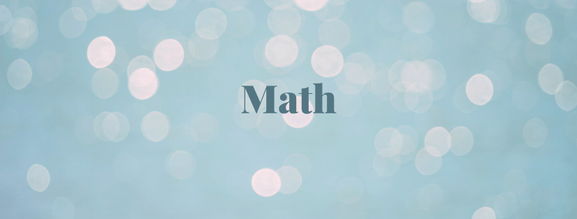 math game apps
