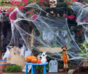 HalloweenFreebie